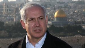 Israël vs. le monde : changement de ton ?