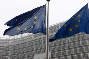 La Commission européenne sort un agenda sans Noël mais avec des fêtes juives, musulmanes, hindoues, sikhs…