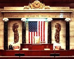Congrès US : pas de reconnaissance d'un Etat palestinien
