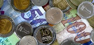 L'économie pour les nuls, par Benjamin Netanyahu