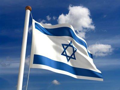 Israël peut-il vivre avec un Etat palestinien ? 2/2