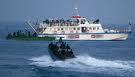 Le Mavi Marmara français pour Gaza  financé par…..- Du Trocadéro à Antenne 2 par Alain Rubin