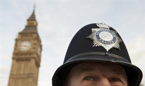 Terrorisme : Arrestations en Grande Bretagne.