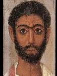 Chronique d'Hélios d'Alexandrie : Les origines de l'islam (partie 1)