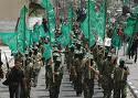 Fourniture d'armes iraniennes au Hamas en baisse de 40%