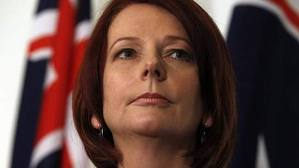 «Ce sont les immigrés et non les Australiens qui doivent s'adapter.