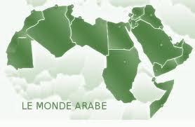 Les Dirigeants Arabes mènent leurs Peuples à la Pauvreté, à l'Ignorance, à l'Obscurantisme, à la Tyrannie et au Viol de leur Honneur