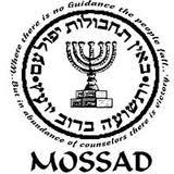 Excuses du Mossad : les anglais ont fait un beau rêve – par Jean-Patrick Grumberg