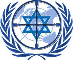 Israël renouvelle sa plainte à l'ONU suite aux attaques en provenance de Gaza