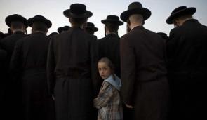"""""""Il n'y a plus d'avenir pour les juifs visibles au Pays-Bas"""" selon un politicien néerlandais"""