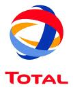 Total en Iran : + 70% d'importation d'essence, par D.C