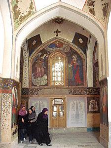 Chrétiens du Proche-Orient/ Les martyrs oubliés par Michel Gurfinkiel