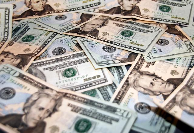 Braquage de l'Année 2010 : cent millions d'euros volés – par Michel Garroté