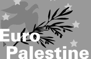 Olivia Zemor a tenté d'entrer de force en Israël par Jean-Patrick Grumberg