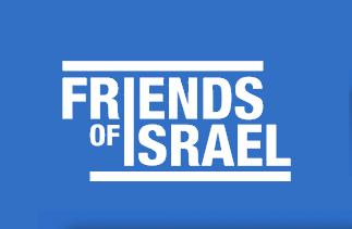L'erreur de reconnaitre d'ores et déjà un «Etat palestinien» – Initiative The Friends of Israël