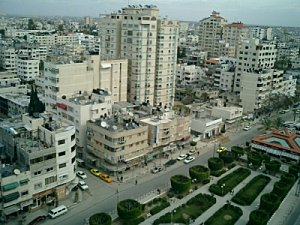Olivia Zemor a tenté d'entrer de force en Israël – par Jean-Patrick Grumberg