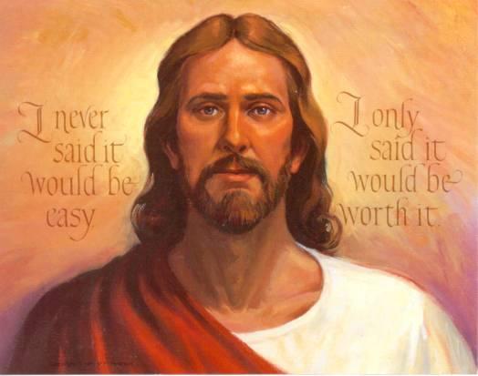 Falsification de l'histoire par l'Autorité palestinienne : Jésus était un musulman palestinien. par Aschkel Lévy