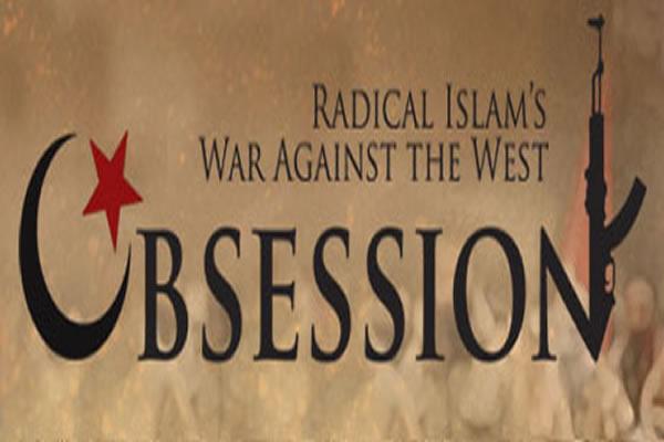 Vidéo: Obsession – le meilleur long-métrage sur l'Islam radical