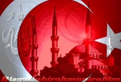 La Turquie empêche la célébration de Noel dans la zone occupée de Chypre
