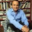 Choses vues aux Assises sur l'islamisation, par Ivan Rioufol