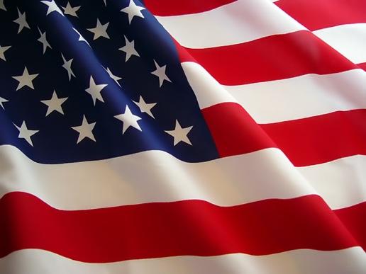Vidéo (des millions d'entrées sur Youtube) : l'Amérique adresse à Obama son désaccord sur sa politique.