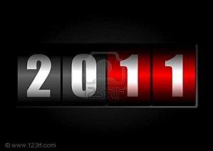 Qu'attendre de 2011 ? – par Guy Millière