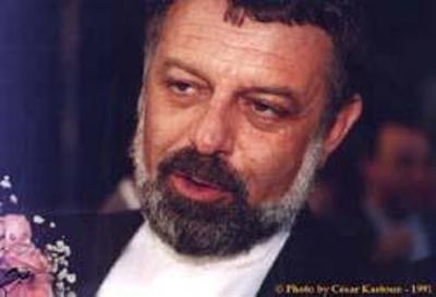 Alain Menargues : « Le lobby juif derrière les révélations d'al Jazeera »