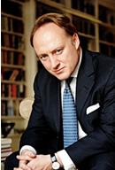 Le député britannique : «La civilisation doit au judaïsme une dette qu'elle ne pourra jamais rembourser»