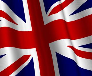 Chantage et menace britannique d'isolement d'Israël – Toujours perfide l'Albion !!!! – par Yeochoua Sultan.