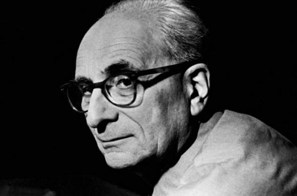 Claude Lévi-Strauss, le plus grand ethnologue du XXe siècle est aussi un grand critique de l'islam