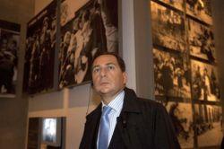 Le boycott boycotté : « Eric Besson espère doubler les échanges industriels entre France et Israël »
