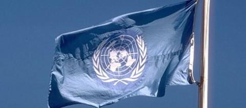 L'ONU refuse de fixer la frontière maritime israélo-libanaise, par Shraga BLUM
