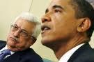 Pourquoi Obama ne fait-il pas pression sur les Palestiniens?- par Steven J. Rosen