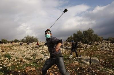 Désinformation: la mort de la palestinienne à Bilin est un hoax diffusé par tous les médias français