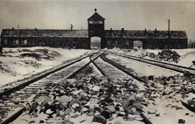 «Chrétiens allemands», une catastrophe protestante. 1933-1944  – par André Chargueraud