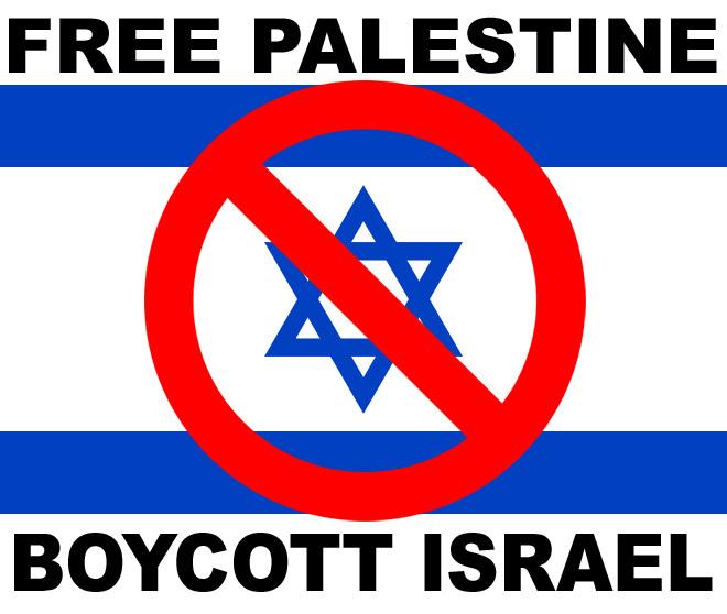 Action d'Europe Israël contre le meeting de Stéphane HESSEL boycott d'Israël le mardi 18 janvier à l'ENS