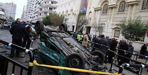 Il serait peut-être temps de dénoncer la barbarie islamique – par Ftouh Souhail