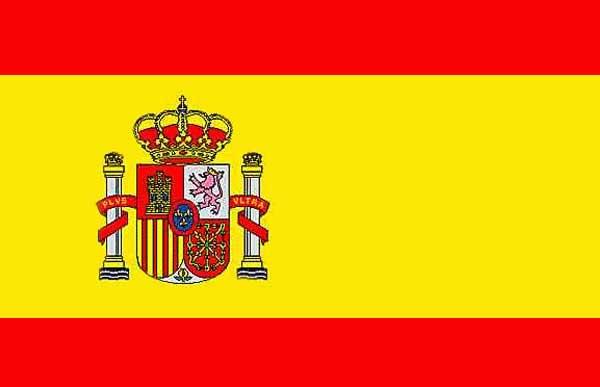 Le Gouvernement espagnol victime d'une fraude de l'Autorité Palestinienne