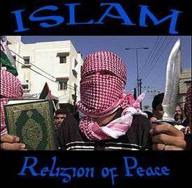 Le djihad contre les Chrétiens – par Guy Millière
