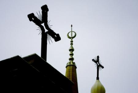 Polémique sur les ventes immobilières entre chrétiens et musulmans au Liban