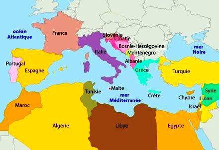 Accompagner une démocratisation dans le monde arabe, préalable au processus de paix, est-ce possible et souhaitable ?     Par Marc Brzustowski