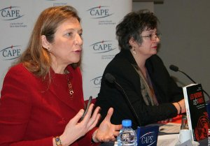A l'ONU, la religion grignote les droits des femmes