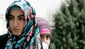 La laïcité turque en danger ? Non, … mais quand même