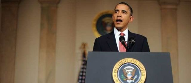 Israël irrité par le « lâchage » américain de Moubarak
