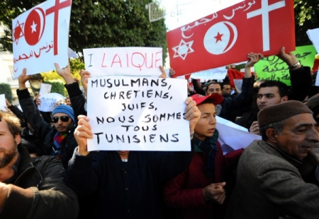 Meurtre d'un prêtre polonais: un mode opératoire inconnu en Tunisie
