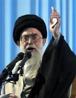 Soulèvement en Egypte : un présentateur de télévision égyptien tourne en dérision l´ingérence du Guide suprême iranien