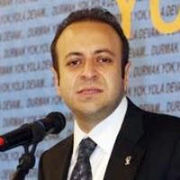 A Auschwitz un ministre turc accuse les Européens de … racisme