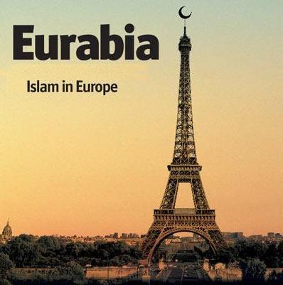 Vidéos : Islam-Europe, integration ou desintegration ?