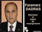 Deux cent jours pour sauver le Proche-Orient, par Faramarz DADRAS