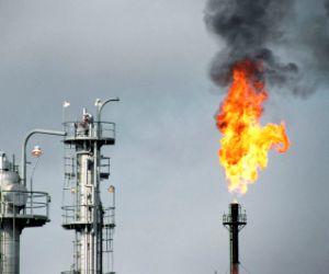 Israël ne fait plus confiance à l'Égypte pour se fournir en gaz